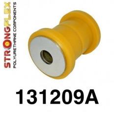 Σινεμπλόκ Πολυουρεθάνης Strongflex Sport εμπρός ψαλιδίου εμπρός σινεμπλόκ - (131209A)