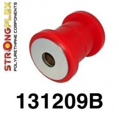 Σινεμπλόκ Πολυουρεθάνης Strongflex εμπρός ψαλιδιού Daewoo Lanos - (131209B)