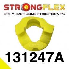 Σινεμπλόκ Πολυουρεθάνης Strongflex Sport δεξιά βάση κινητηρά Sport - (131247A)