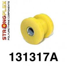 Σινεμπλόκ Πολυουρεθάνης Strongflex Sport εμπρός ημίμπαρο (σασί) - (131317A)