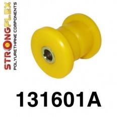 Σινεμπλόκ Πολυουρεθάνης Strongflex Sport εμπρός κάτω ψαλιδίου εμπρός σινεμπλόκ - (131601A)