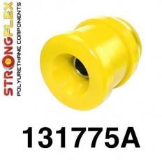 Σινεμπλόκ Πολυουρεθάνης Strongflex Sport εμπρός ψαλιδίου πίσω σινεμπλόκ - (131775A)