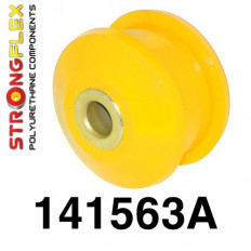 STRONGFLEX - FRONT ARM REAR BUSH SPORT