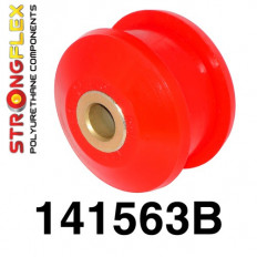 STRONGFLEX - FRONT ARM REAR BUSH