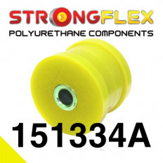 STRONGFLEX - ENGINE MOUNT BUSH (LARGE) SPORT