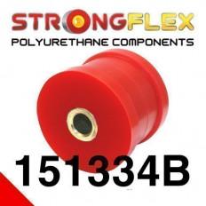 STRONGFLEX - ENGINE MOUNT BUSH (LARGE)