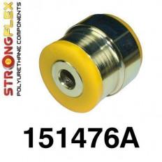 Σινεμπλόκ Πολυουρεθάνης Strongflex Sport εμπρός κάτω ψαλιδίου Sport - (151476A)