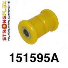 Σινεμπλόκ Πολυουρεθάνης Strongflex Sport εμπρός ψαλιδίου εμπρός σινεμπλόκ - (151595A)