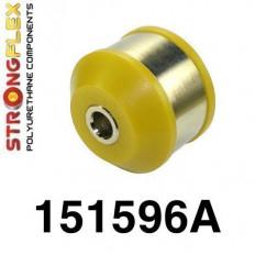 Σινεμπλόκ Πολυουρεθάνης Strongflex Sport εμπρός ψαλιδίου πίσω σινεμπλόκ - (151596A)