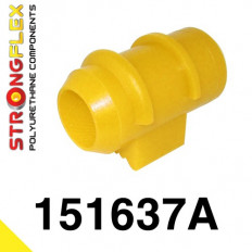 STRONGFLEX - FRONT ANTI ROLL BAR OUTER BUSH SPORT