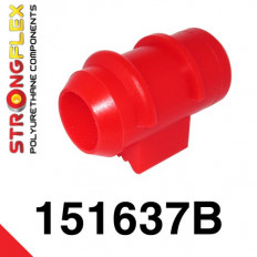 STRONGFLEX - FRONT ANTI ROLL BAR OUTER BUSH