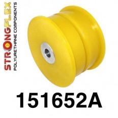 STRONGFLEX - ENGINE MOUNT BUSH - DOG BONE PH I SPORT