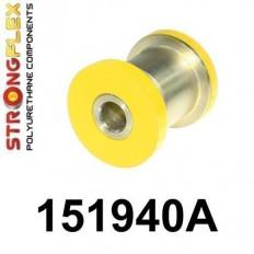 Σινεμπλόκ Πολυουρεθάνης Strongflex Sport εμπρός ψαλιδίου εμπρός σινεμπλόκ - (151940A)