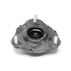 Βάσεις αμορτισέρ εμπρός (Top Mount) TA Technix (2001-2008) Ford Fiesta , Fusion / Mazda 2 - (203003)