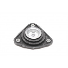 Βάσεις αμορτισέρ εμπρός (Top Mount) TA Technix Ford Focus , Mazda 3 , Volvo C30 - (203020)