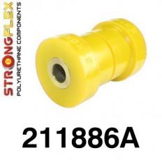 STRONGFLEX - FRONT LOWER ARM - FRONT BUSH SPORT