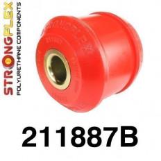 STRONGFLEX - FRONT LOWER ARM - REAR BUSH
