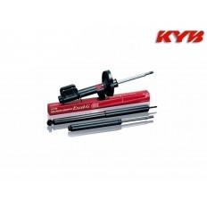 Aμορτισέρ πίσω δεξιά Kayaba Excel-G Toyota Carina E - (333107)