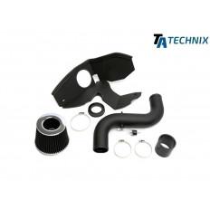 Kit Εισαγωγή Κρύου Αέρα 1.4 TFSI Twincharged - VAG