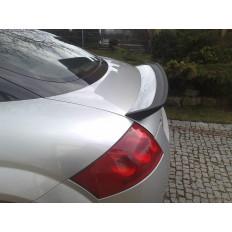 Αεροτομής  Audi TT 8Ν Look V6