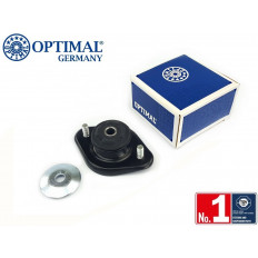 OPTIMAL - ΠΙΣΩ - ΒΑΣΗ ΑΜΟΡΤΙΣΕΡ - BMW  E36 / E46 / E46 COMPACT / Z3