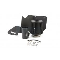 Εισαγωγή αέρα Forge Ford Fiesta ST180 - (FMINDST180)
