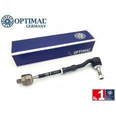 Ακρόμπαρο & Ημίμπαρο OPTIMAL - BMW E36 - Δεξ - (για υδραυλικό τιμόνι)