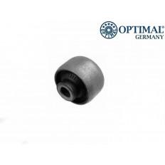 Σινεμπλόκ ψαλιδιού εμπρός άξονας αριστερά και δεξιά Optimal Ford - (G9-585)