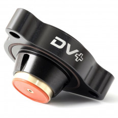 GFB DV+ Renault Clio RS IV 12+ Diverter Σκάστρα Fact. Repl.  - (T9362)