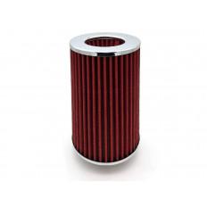 Φιλτροχοάνη XXL κόκκινη 230mm Universal - (HGLFUNI3-100)