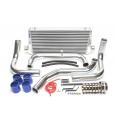 INTERCOOLER KIT  NISSAN SUNNY N14 – GTI-R