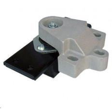 Βάση σασμάν δεξιά ( 2.0 , R32 6 τάχυτο Vibra Technics - (VAG500M)