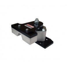 Βάση κινητήρα αριστερή αυτόματο κιβώτιο Vibra Technics 20VT - (VAG606M)