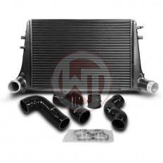 Intercooler kit Wagner Tuning VW Group VAG 2.0T - (WG.200001034)