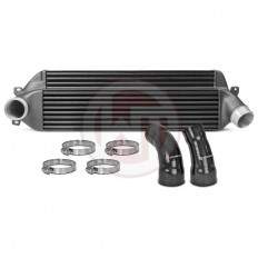 Intercooler kit competition 2η γενιά Wagner Tuning  Hyundai Veloster N - (WG.200001172)