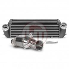 Intercooler + Downpipe Wagner Tuning EVO1 BMW Σειρά F20 / F21 / F22 / F87 / F30 / F31 / F34 / F32 / F33 - (WG.700001031)