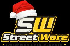 Streetware Logo